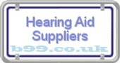 hearing-aid-suppliers.b99.co.uk